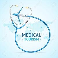 Medical Tourism Guidelines